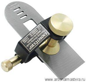 Приспособление для заточки (Точилка) Veritas Sharpening System 05M02.10 М00003429