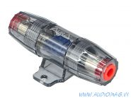 AURA FHM-680N