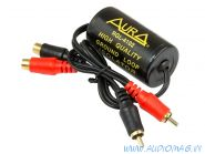 Aura RGL-4102