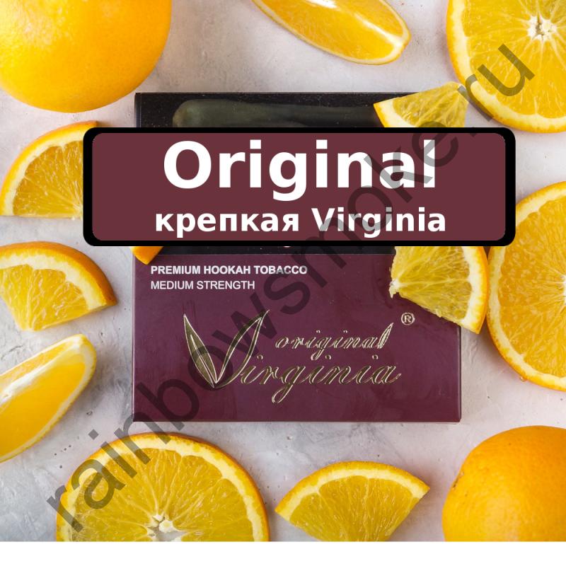 Original Virginia Original 200 гр - OrangeStrike (Апельсин)