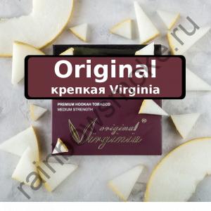 Original Virginia Original 200 гр - SweetMelon (Дыня)