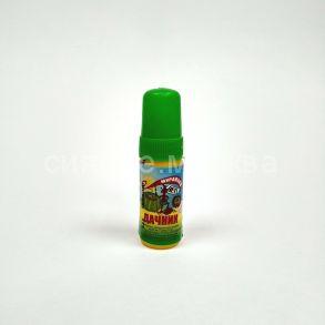 """""""Дачник"""" концентрат от муравьев, 5 мл"""
