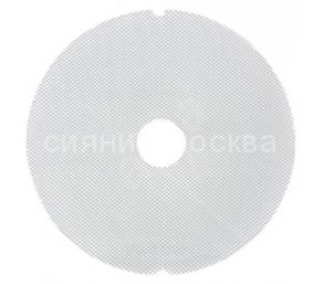 Сетчатый лист Ezidri Ultra FD1000