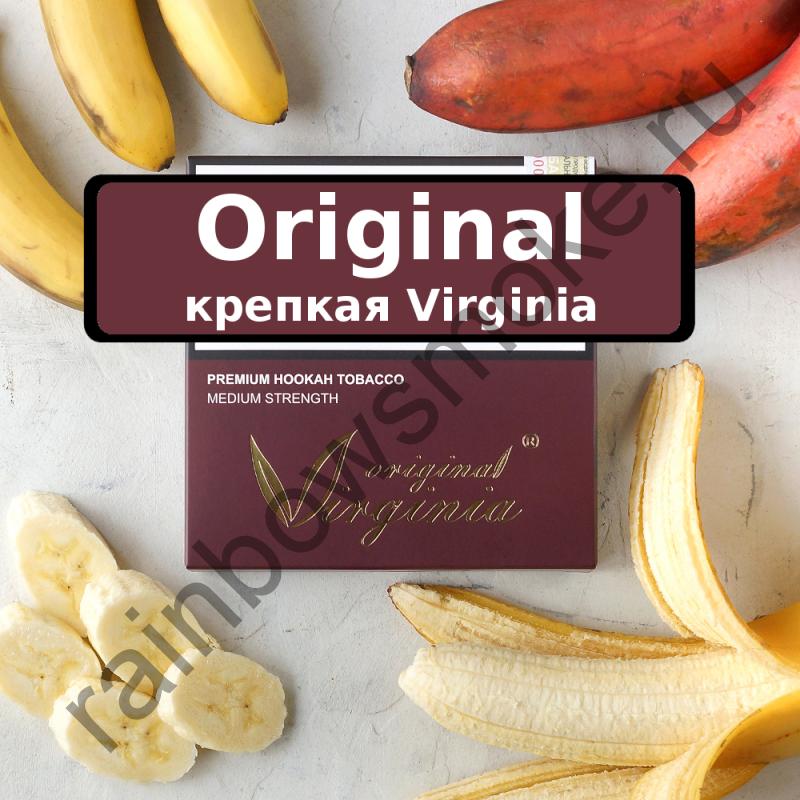 Original Virginia Original 200 гр - BananaFife (Банан)
