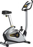 Велотренажер магнитный Lifespan C15W