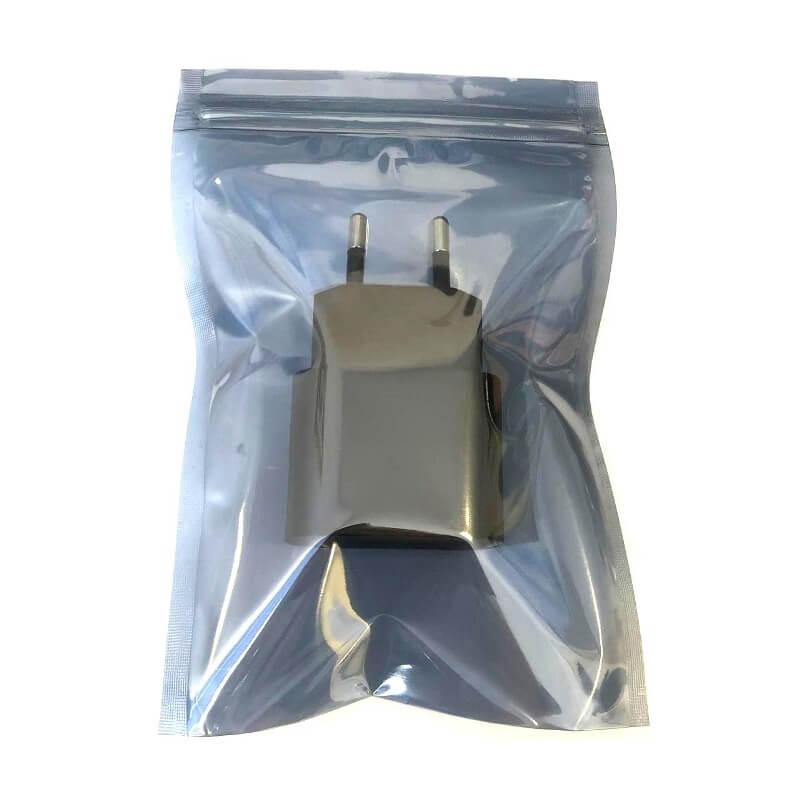 Сетевое зарядное устройство (блок питания) для Nokia 5 (Original)