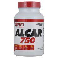 Alcar 750 от SAN 100 таб