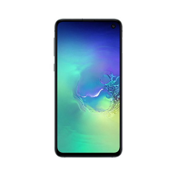 Samsung Galaxy S10e (Аквамарин)