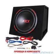 Kicx GT310BPA