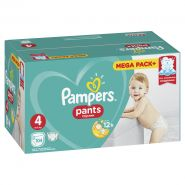 Pampers Pants L104 (4)