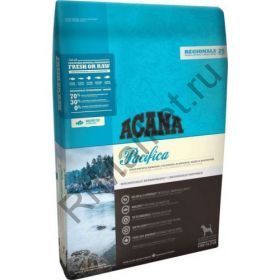 ACANA PACIFICA for CAT