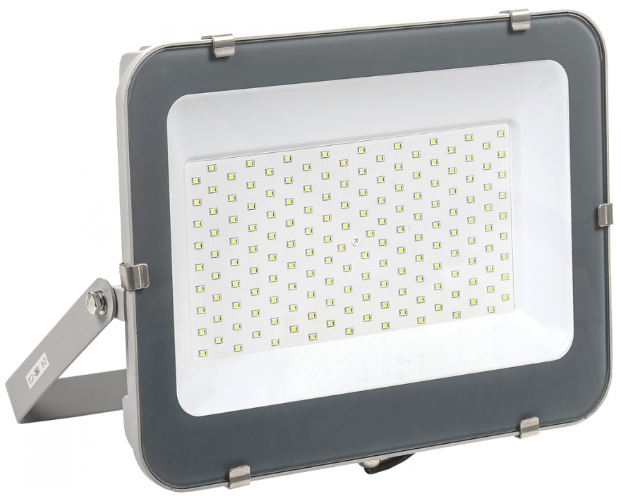 Прожектор IEK LPDO701-200-K03