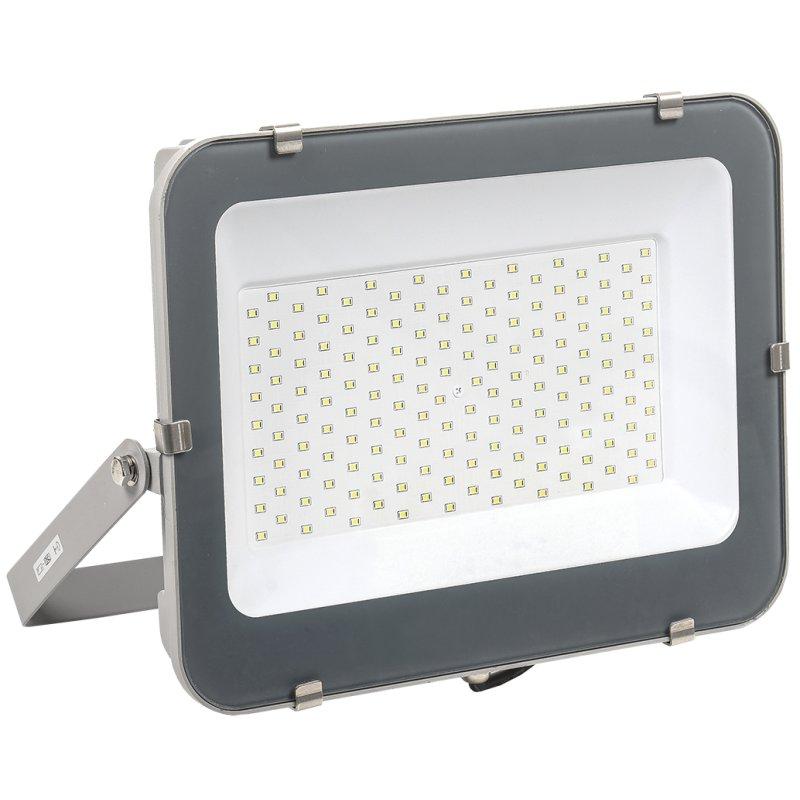 Светодиодный прожектор IEK 150W LPDO701-150-K03