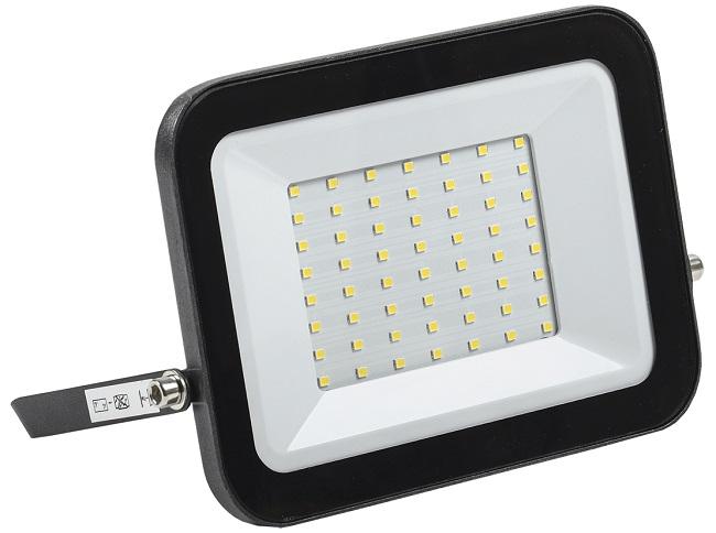 Светодиодный прожектор IEK 50W LPDO601-50-65-K02