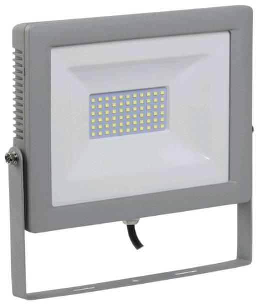 Светодиодный прожектор IEK 70W  СДО 07-70