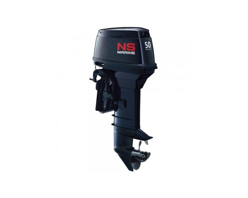 NS Marine NM 50 D2 EPTOL