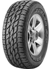 Bridgestone Dueler 697 (AT)