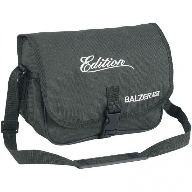 Сумка Balzer Edition наплечная