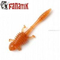 Мягкие приманки Fanatik Mik Maus 3'' 76 мм / упаковка 6 шт / цвет: 017