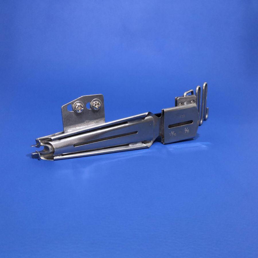 Окантователь для распошивальных машин в 4 сложения GE K710NA-B (Golden Eagle) (DAYU 102)