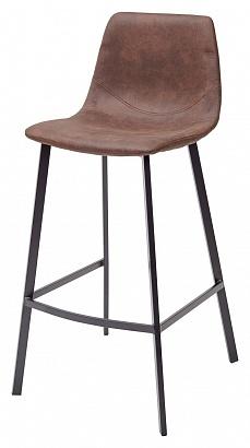 Барный стул HAMILTON микрофибра PK-03 М-City