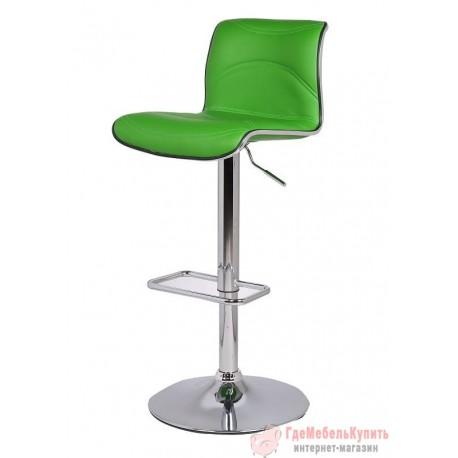 Барный стул SWIFT Lemon (Green) C-111 лемонный М-City