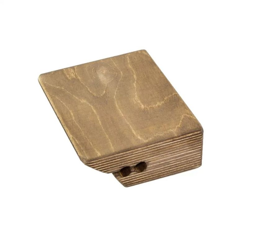 Универсальный Крепёжный Блок-1 Авача