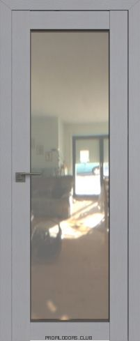 Profil Doors 2.19STP