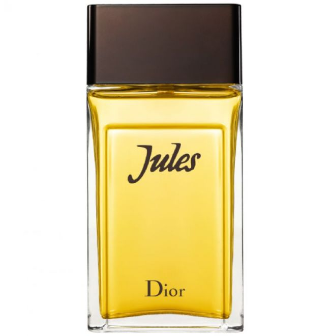 C.Dior  JULES