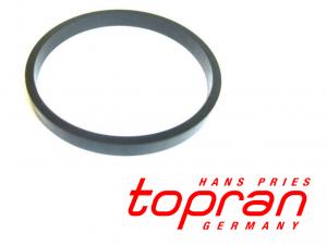 Прокладка впускного коллектора HANSE PREIS Polo Sedan/Rapid