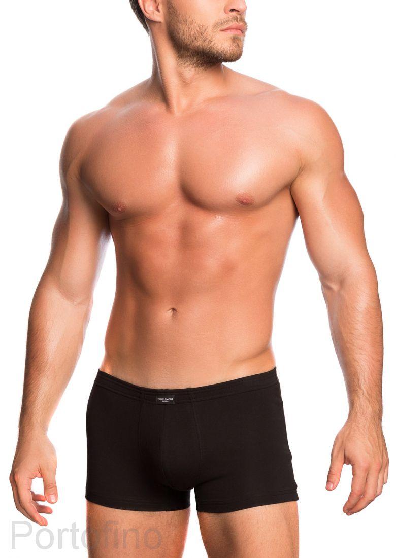 PMH-071 - Мужские трусы шорты