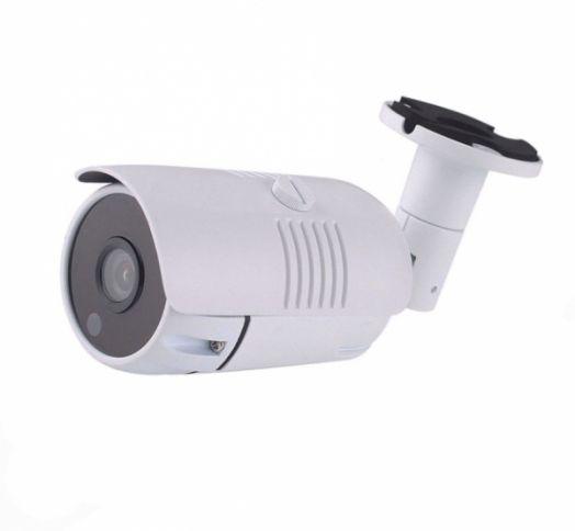 AHD видеокамера Орбита AHD-730