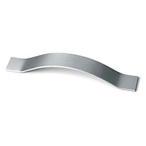 Ручка алюминиевая UA-00-319/128