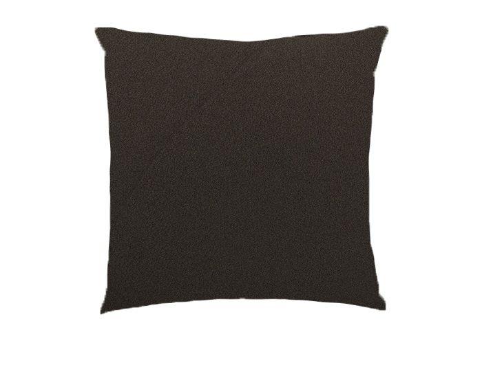 Подушка Мальмо 28