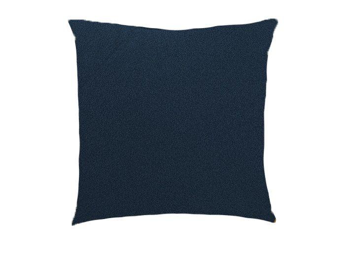 Подушка Мальмо 81