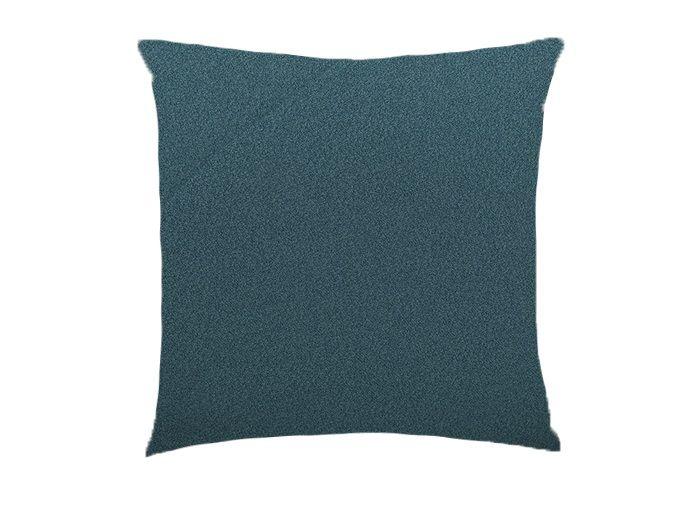 Подушка Мальмо 85