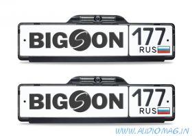 Bigson iCam-2000