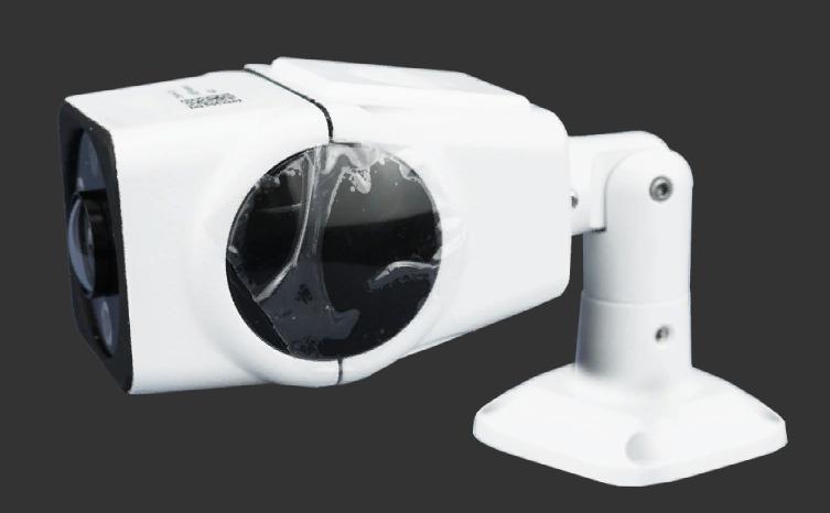 Wifi VR камераVR-K5-360digital video/ DC-12V/2.4G.802.11b/g/n