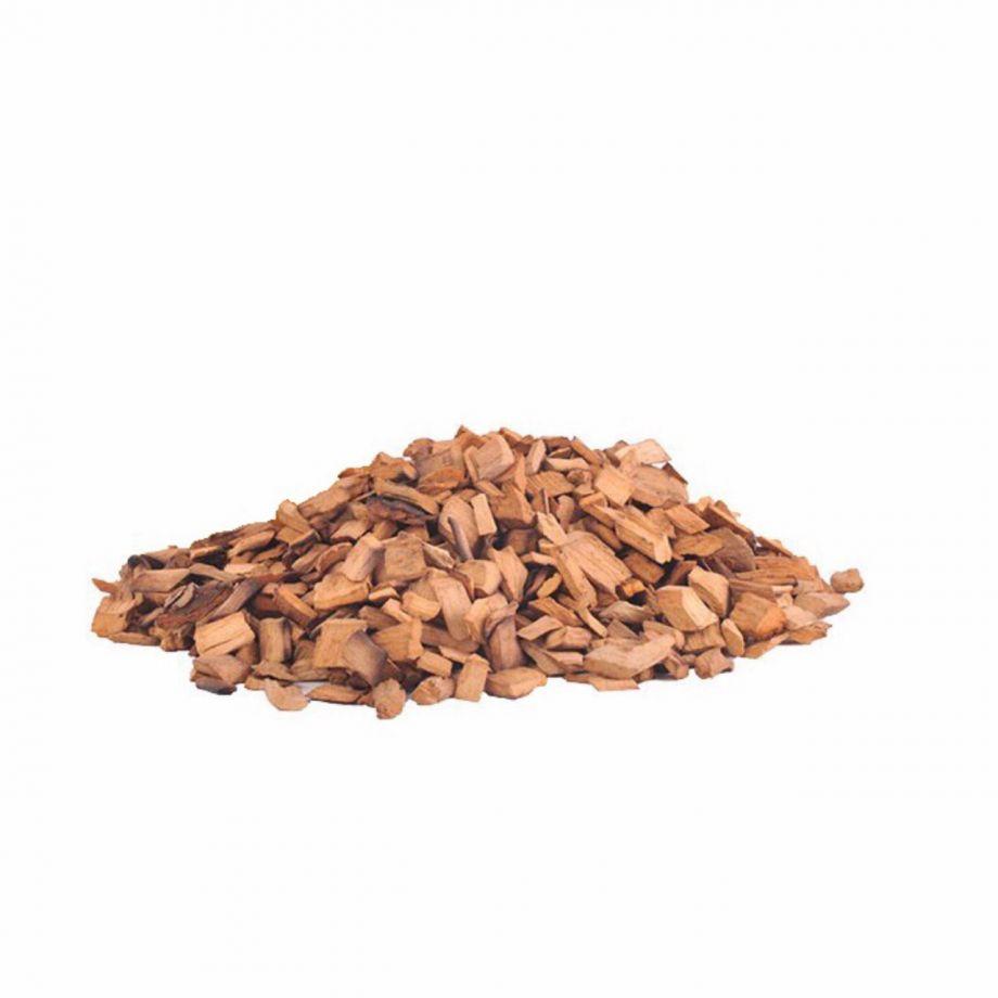 Фруктовая щепа, Груша 50 гр / 1 кг / 10 кг