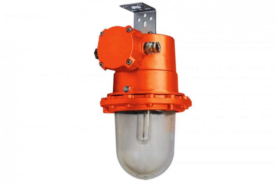 Светильник взрывозащищенный TDM SQ0371-0026