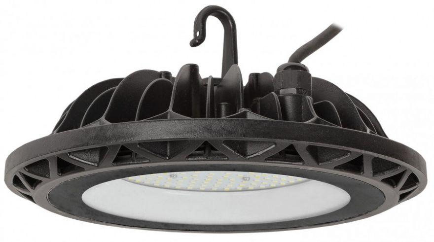 Светильник промышленный IEK LDSP0-4003-150-40-K23