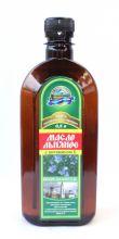 """Масло льняное """"Волоколамское"""" С витамином Е 0,5 л."""
