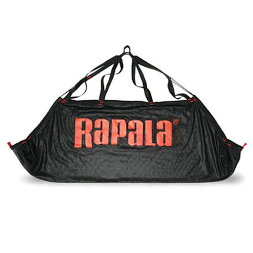 Сумка  Rapala 46001-1 ProGuide Fish Hammock