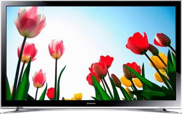Телевизор Samsung UE-22H5600