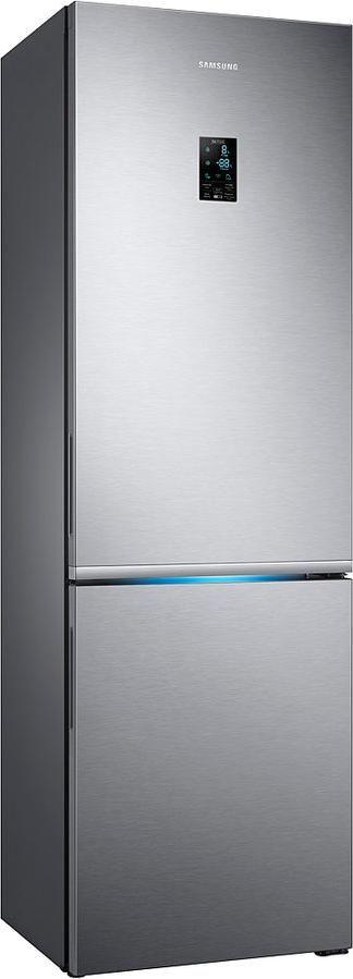 Холодильник Samsung RB-34K6220S4