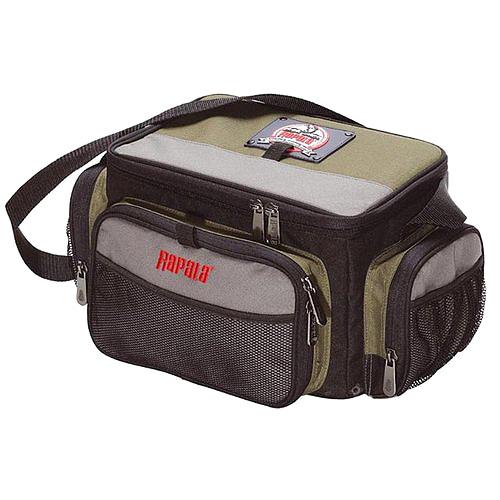 Сумка  Rapala Tackle Bag