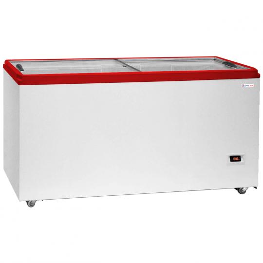 Морозильный ларь PRIME 700С
