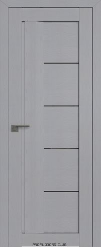 Profil Doors 2.10STP
