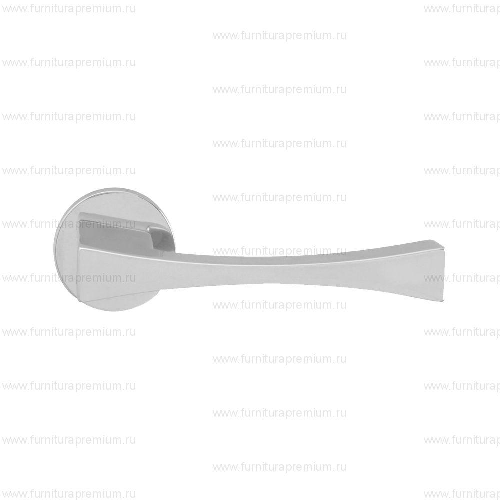 Ручка Forme 213R Artemide