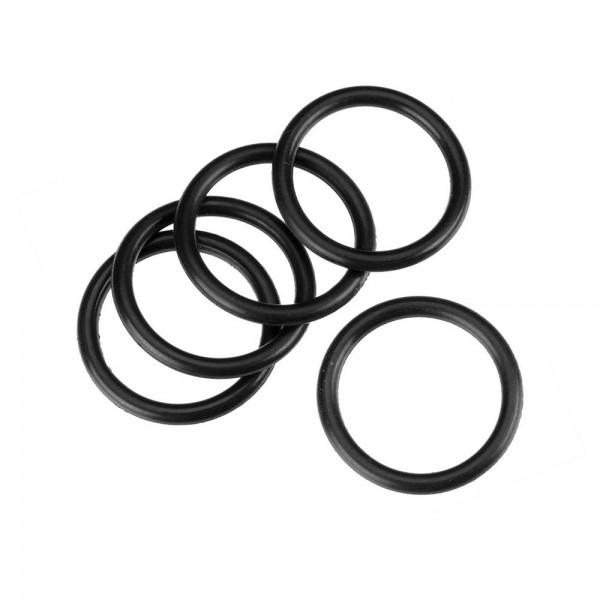 Уплотнительные кольца для Spektra Halo и HexDrive MotorBolts
